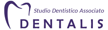 Dentisti, studi dentistici, dentista a Lecce