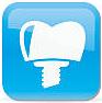 dentisti che praticano implantologia a lecce e provincia e in salento