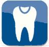 odontoiatria conservativa lecce