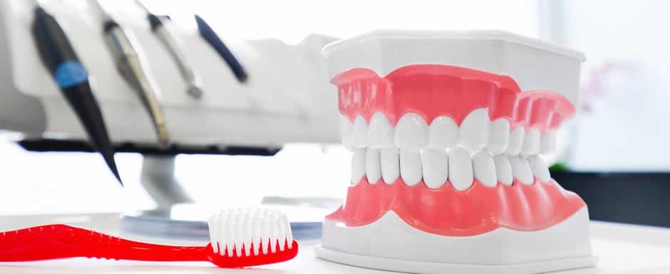 parodontologia lecce