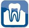 ci occupiano di parodontologia a lecce